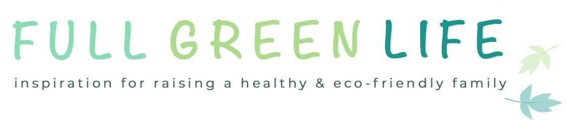 Full Green Life