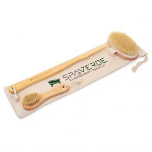 dry brush set